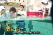080127 Explorer the Human Body Ep.12 4_4 [Thai Sub]