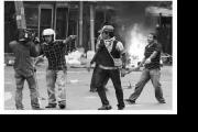 พันธมิตร ปะทะ ตีกัน คนไทย ทหาร รัฐบาล นปช รัก ตำรวจ เศร้า ข่าว รบ ไทย