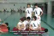 080127  Explorer the Human Body Ep.12 1_4 [Thai Sub]