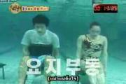 080127  Explorer the Human Body Ep.12 2_4 [Thai Sub]