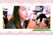 เบื้องหลัง MV เพลง เพื่อนกันฉันรักเธอ   น่ารัก  เพลงรัก  Kamikaze กามิกาเซ่ คามิกาเซ่