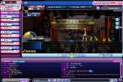 คลิป gamerevoz.com เกมออนไลน์