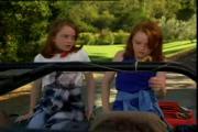คลิป The Parent Trap แฝดจุ้นลุ้นรัก Pt.1 ลินด์เซย์ โลฮาน Lindsay Lohan เด็ก หนัง สนุก