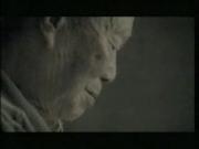 คลิป ปู่ชิว