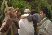 คลิป ไซอิ๋ว ภาค 1 ตอนที่ 60 - 6