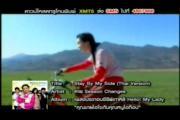เพลงประกอบซีรี่ส์เกาหลี คุณชายไฮโซ กับคุณหนูโอท็อป  ต่าย Season Change
