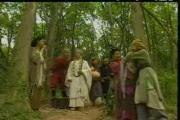 คลิป ไซอิ๋ว ภาค 1 ตอน 70 - 10