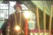 คลิป ไซอิ๋ว ภาค 1 ตอนที่ 80- 21