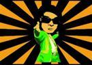 สหวีวี่วี, ติ๊ก ชิโร่, MV, hot clip
