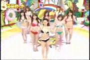 คลิป ogura น่ารัก สวย hot สุดยอด งาม สาวสวย sexy cool good cute lovely japan jap clip lover