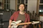 Paul Gilbert - Scarified