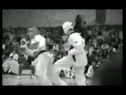 คลิป MMA sambo naksu คาราเต้ มวยไทย เทควันโด้ manytv