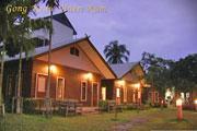 คลิป Gong Kaew Huen Kum Chiangmai Thailand www.thaipods.com