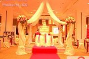 คลิป AMARI RINCOME WEDDING FAIR 200 Chiangmai www.thaipods.com