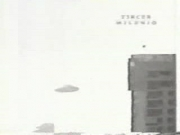 คลิป ufo