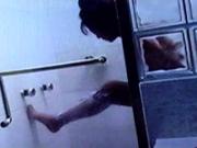 คลิป สาวญี่ปุ่น อาบน้ำ