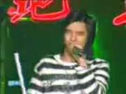 คลิป Alan ,luo.Show,Luo Zi Xiang,Xiao Zhu,concert