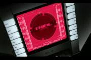 Gundam 00 episode 19