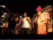 คลิป MV เพลง ใหม่ จาก วิด Hyper อัลบั้ม วิด ชนิดพิเศษ เพลงแรก โก๋ฮ่างๆ และต่อด้วย วิด\'ยาลัยหลายใจ