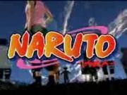นารุโตะ naruto