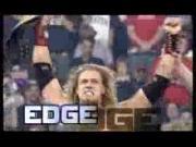 อาร์เอส ,มวยปล้ำ, WWE ,SMACKDOWN,ECW, SUMMER,SLAM, TOUR,ดิ แอนนิมอล ,บาติสต้า ,เ