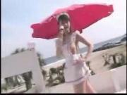 คลิป สาวญี่ปุ่น SEXY