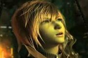 คลิป [HD] Final Fantasy XIII Trailer [English] ไฟนอล แฟนตาซี 13