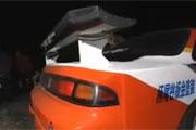 drift ดริฟท์ แข่งรถ รถ car race