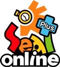 คลิป seal online วินเนอร์ออนไลน์