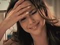 คลิป MV เพลง บาปกรรมมีจริง ปาน ธนพร