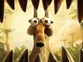 คลิป ตัวอย่างหนัง Ice Age 3 : Dawn of the Dinosuar