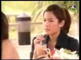 บุพเพเล่ห์รัก ละคร ช่อง 7 อั้ม พัชราภา ป๋อ ณัฐวุฒิ