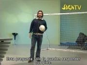 คลิป ฟุตบอล