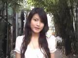 คลิป สาวสวย  SEXY  เซ็กซี่   ผู้หญิง  น่ารัก   น้องแพร เด็ก ม.5