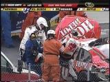 คลิป อุบัติเหตุเเข่งรถ, คลิปอุบัติเหตุ, เเข่งรถ, รถแข่ง, รถแต่ง, แต่งรถ, รถ, car, sport