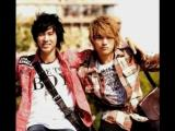 [YunJae ver.] Please - V.O.S