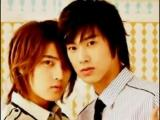 [May final] YunJae ver. You Make Me Crazy - MC Mong