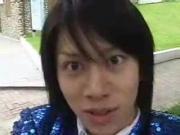 คลิป cinderalla hee chul SJ suju super junior