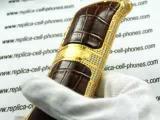 คลิป มือถือ โทรศัพท์ ราคา แพง ที่สุดในโลก