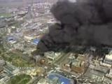 คลิป  โหด  สยอง  อุบัติเหตุ  ระเบิด  ไฟใหม้  ปั้มน้ำมัน