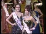 กะเทย,Miss international Queen2009,นางงาม