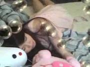 คลิป มิกิ น่ารัก พริตตี้ นางแบบ miki misasaki idol cute pretty funny sexy
