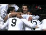 คลิป Cristiano Ronaldo, คริสเตียโน โรนัลโด, คลิปฟุตบอล, เรอัล มาดริด, ฟุตบอลยูฟ่า แชมเปี้ยนส์ ลีก, ฟุตบอล
