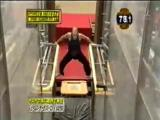 คลิป Ninja Warrior, เกมส์โชว์ญี่ปุ่น, เกมส์โชว์, โหดมันส์ฮา, funny, sport
