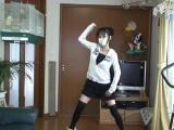 คลิป energetic เต้น dance สนุก มันส์ เต้นเก่ง สาวน้อย เด็ก