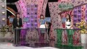 จางกึนซอก กับ ซีวอน ให้กำลังใจผู้ป่วย 2009.05.16