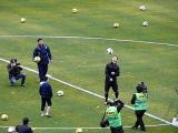 Cristiano Ronaldo, คริสเตียโน โรนัลโด, Ronaldo, โรนัลโด, คลิปฟุตบอล, นักฟุตบอล,