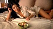 คลิป kim kardashian, sexy, เซ็กซี่, ดารานานาชาติ, สาวสวย, นางแบบ, ถ่ายแบบโฆษณา
