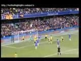 เชลซี 5-0 วัตฟอร์ด (เอฟเอ คัพ)