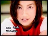 คลิป เพลง เพลงญี่ปุ่น MV music VDO